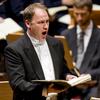 Manfred Bittner Oratorium