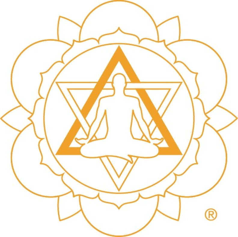 Logo Spiritual Realignment