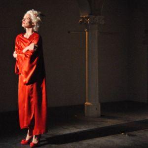 (c) Theater im Marienbad: Nadine Werner