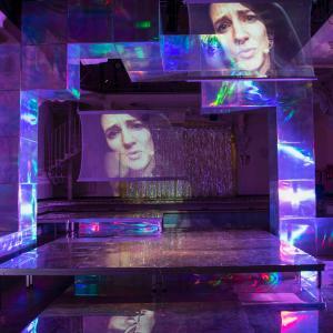 Theater im Marienbad: Leonce und Lena // J. Schulze // (c) MINZ&KUNST Photography