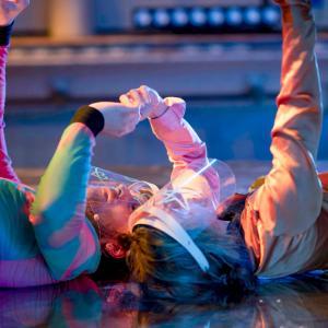 Theater im Marienbad: Leonce und Lena // N. Werner, B. Thönes // (c) MINZ&KUNST Photography