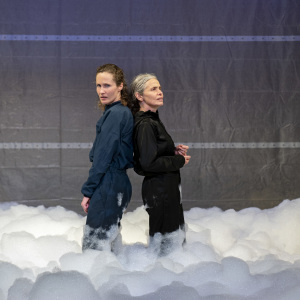 Theater im Marienbad: Corpus Delicti // M. Ulbricht & D. Mohr // (c) MINZ&KUNST Photography