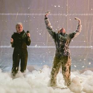 Theater im Marienbad: Corpus Delicti // D. Mohr, M. Ulbricht & B. Thönes // (c) MINZ&KUNST Photography
