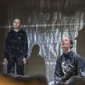Theater im Marienbad: Corpus Delicti // D. Mohr & M. Ulbricht // (c) MINZ&KUNST Photography