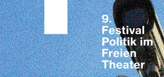 Tf_3727_festival_pift_karte_inet