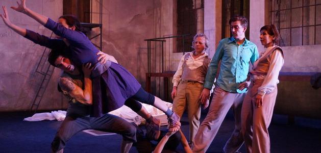 Kindheit_theater_im_marienbad_foto_bernhard_ott