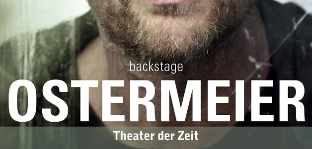 Tdz_backstage_ostermeier_cover_rgb_1400pxlb
