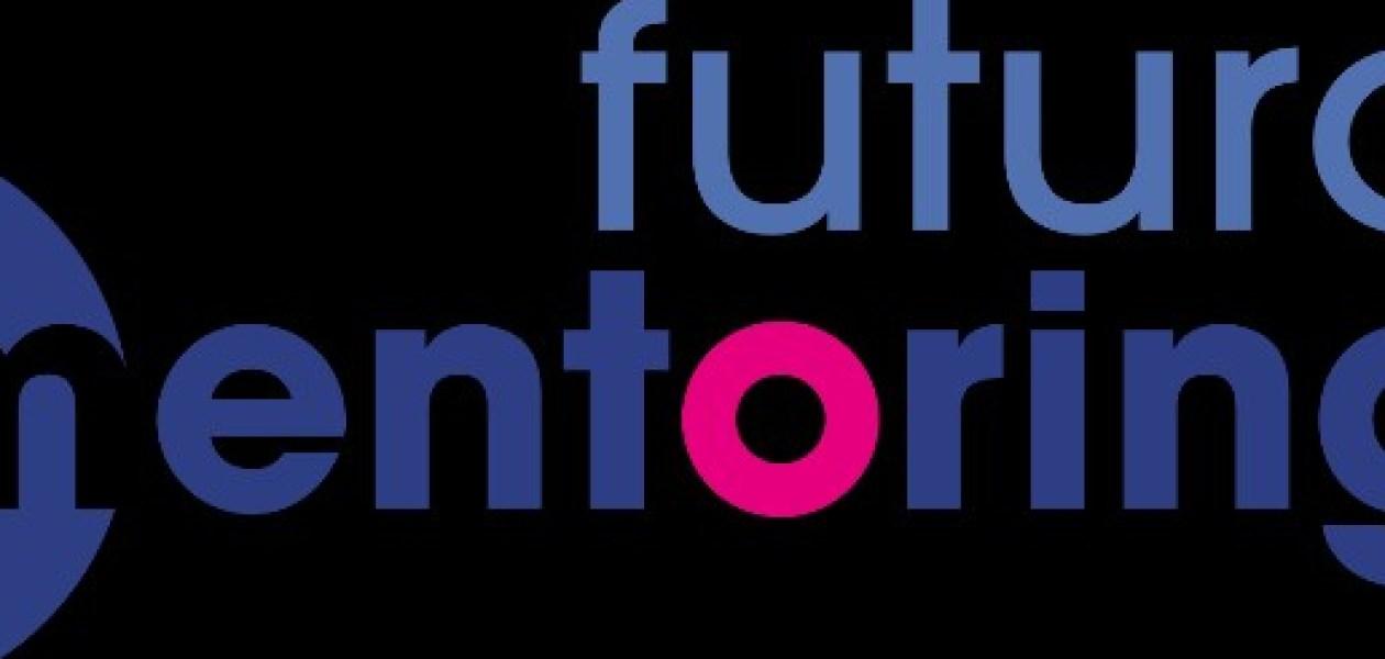 Futuramentoring_logo2012_website