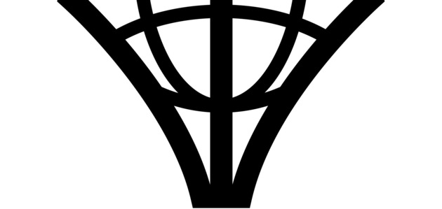 Fahrtenschreiber_logo_illustration_andreas_t_-pfer