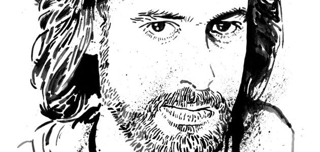 Abbas_khider_illustration_andreas_t_-pfer_-nach_einer_fotografie_von_peter-andreas_hassiepen-