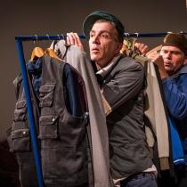 (c) Marc Doradzillo für das Theater im Marienbad
