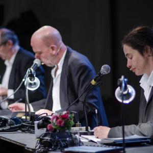 (c) Theater im Marienbad: H. Spagl / C. Müller / D. Mohr // Photos: MINZundKUNST-Photography