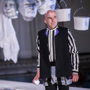 (c) Theater im Marienbad: Michael Kohlhaas // C. Müller // Foto: MINZ&KUNST Photography