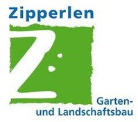 Zipperlen