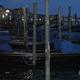 Venedig - Gondolieri