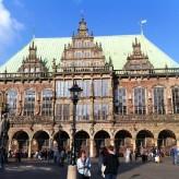 Bürgermeisterhaus