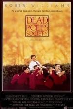 Dead Poets Society (1989)