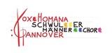 Vox Homana - Schwuler Männerchor Hannover