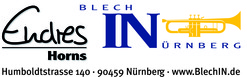 Logo_blechin_adress1_endres_horns_color