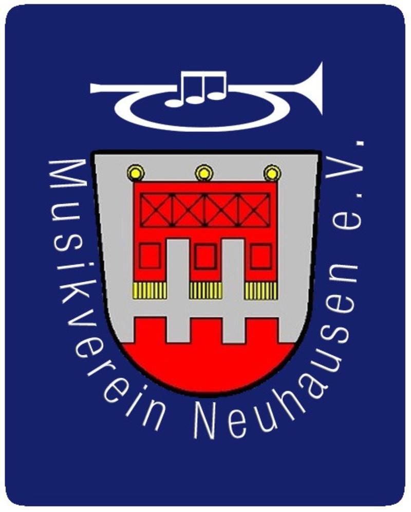http://www.neuhausen-musikverein.de/