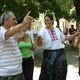 Mazedonisches Fest in Varna