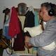 CD Aufnahme in Mushka