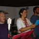 CD Aufnahme in Mushka bei Gabrovo