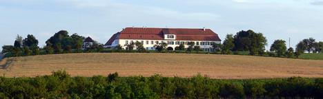 Seminarhaus Haftelhof