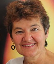 Fraua Kruse-Zaiss, StimmIMPULS