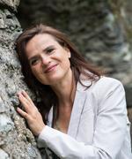 Christine Maria Rembeck