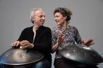 Andreas und Karin