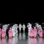Lohengrin, Bayreuther Festspiele 2012