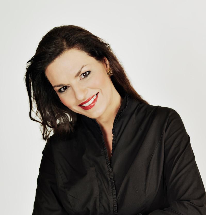 Marion Eckstein