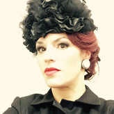 Puccini/ Suor Angelica/ Zia Principessa - Theater Aachen