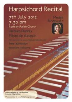 medea_bindewald_harpsichord_recital