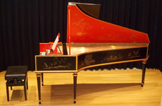 Blanchet_harpsichord_Keith_Hill