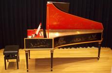 Blanchet_harpsichord_Keith_Hill