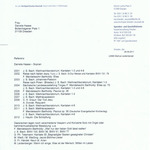 Referenz LKMD Markus Leidenberger