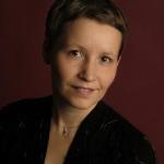 Daniela Haase - Sopranistin