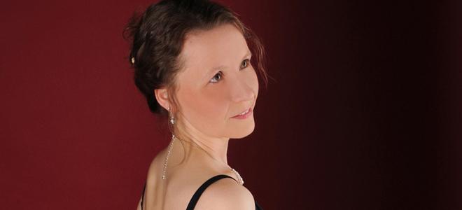 Daniela_haase-biografie