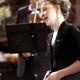 Konzert mit Ilha Formosa St. Petridom Bautzen