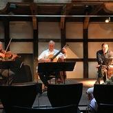 Hommage à Piazzolla mit Stefan Kurt und Rodrigo Reichel