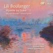Lili Boulanger, Hymne au Soleil