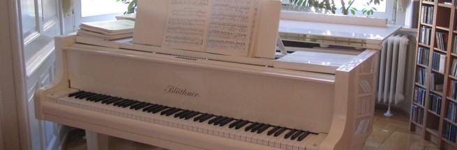 Dagmar_wolff_klavierunterricht_in_leipzig_studio_suedvorstadt