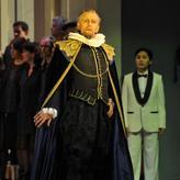 "Don Carlo ""Phillip II."""