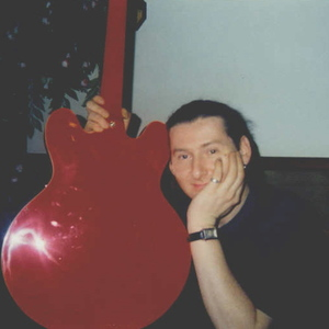 Micha_1999