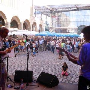 Stadtfest Chemnitz_2