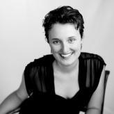 Portrait 2 (Foto: R. Becker-Foss)