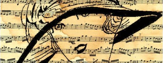 Harmonie_in_wort_und_ton_