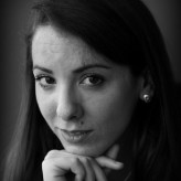 Catherina Witting |  Sopran (c) Hannah Elizabeth Tilt